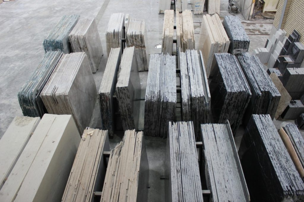 Buy cheap and affordable stone